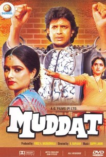 Muddat
