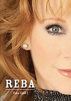 Reba McEntire - Video Gold I