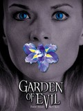 Garden Of Evil (The Gardener)
