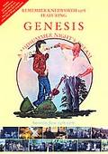 Genesis - Remember Knebworth 1978: A Midsummer Night's Dream