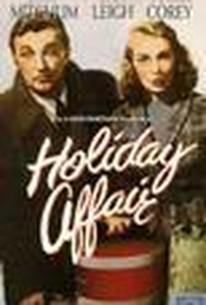 Holdiay Affair