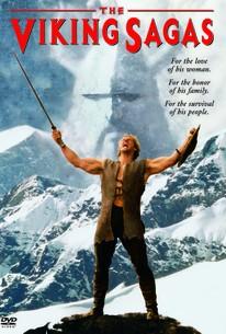 The Viking Sagas