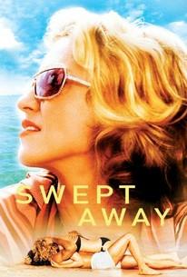 Swept Away