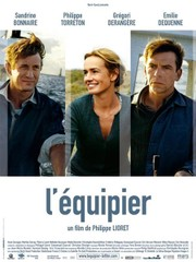 L'Équipier (The Light)