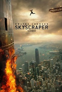 watch Skyscraper full movie
