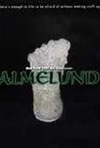Almelund