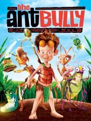 movies of 2006 list