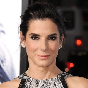 Image result for sandra bullock