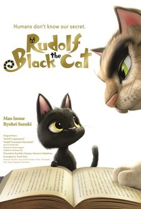 Rudolph the Black Cat (Rudorufu to ippai attena)