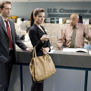 The Proposal (2009) - Rotten Tomatoes