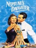 Neptune's Daughter