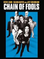 Chain of Fools