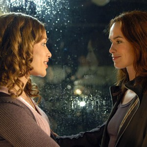 imagine me & you (2005) movie watch online