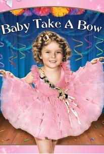 Baby Take a Bow