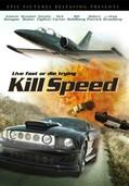 Kill Speed