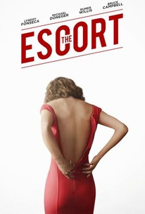 The Escort 2015 Rotten Tomatoes