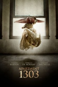 Apartment 1303 3D (2013) - Rotten Tomatoes