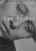 The Passion of Joan of Arc (La Passion de Jeanne d'Arc)