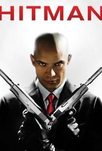 Hitman 2007 Rotten Tomatoes