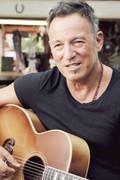 Bruce Springsteen - The Ties That Bind