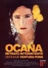 Ocana, An Intermittent Portrait (ocaña, Retrat Intermitent)