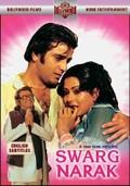 Swarg Narak