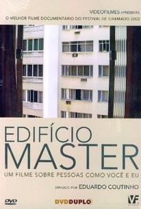 Master Building (Edificio Master)