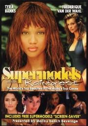 Supermodels in the Rainforest