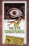The Eye Creatures