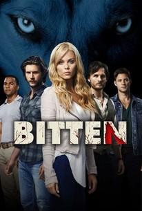 Bitten: Season 2 - Rotten Tomatoes