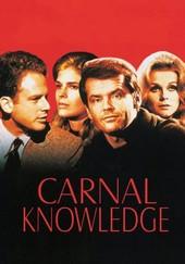 Carnal Knowledge