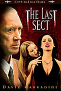The Last Sect