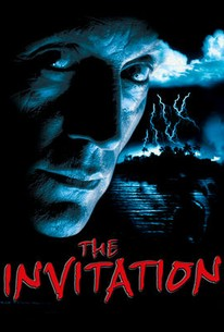 The invitation 2003 rotten tomatoes the invitation stopboris Choice Image
