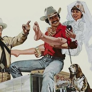 smokey and the bandit 2 full movie online free