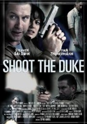 Shoot the Duke