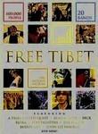 Song of Tibet