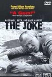 The Joke (Zert)