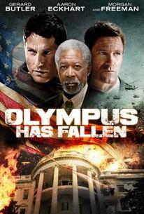 olympus has fallen stream