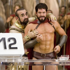 meet the spartans full movie download mp4
