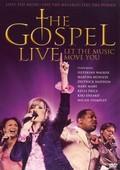 The Gospel: Live