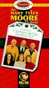 Mary Tyler Moore Show - Special Christmas Edition