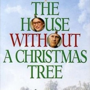 the house without a christmas tree 1972 rotten tomatoes - House Without A Christmas Tree