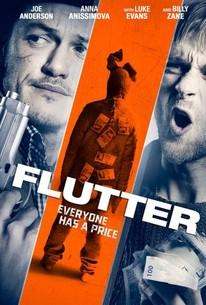 Flutter