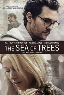 ხეების ზღვა ქართულად / Xeebis Zgva Qartulad / The Sea of Trees Online