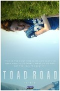 Toad Road