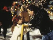 Borrowed Hearts: A Holiday Romance