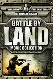 Battle By Land