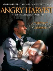 Bittere Ernte (Angry Harvest)