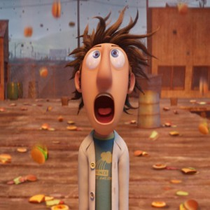 Cloudy With a Chance of Meatballs 2009  Rotten Tomatoes