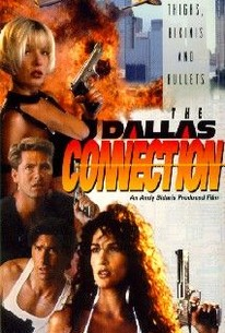 The Dallas Connection